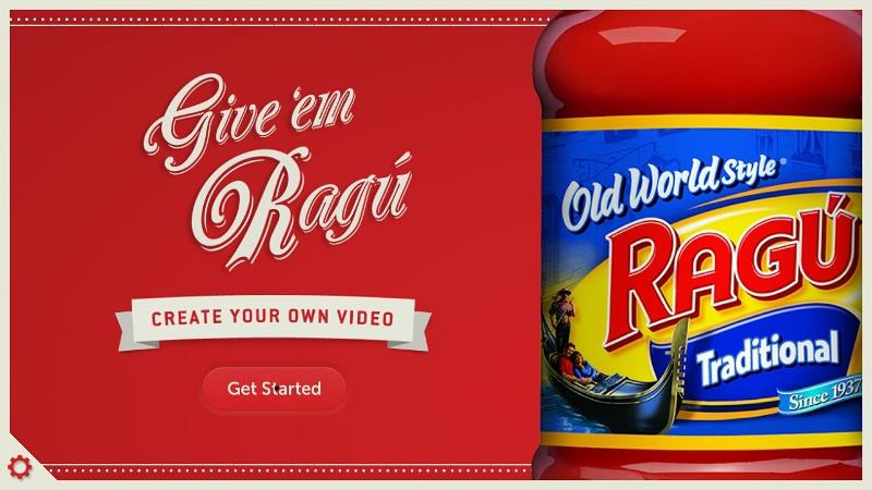 give em ragu long days of childhood