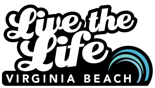 LIve the Life Virginia Beach