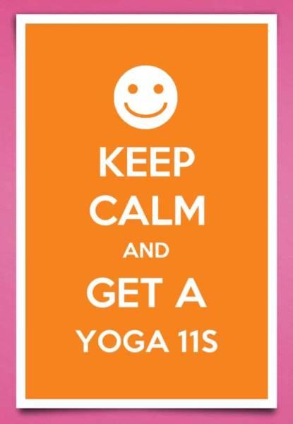 keep-calm-lenovo-yoga-11s-pink