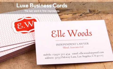 luxe-business-cards-moo