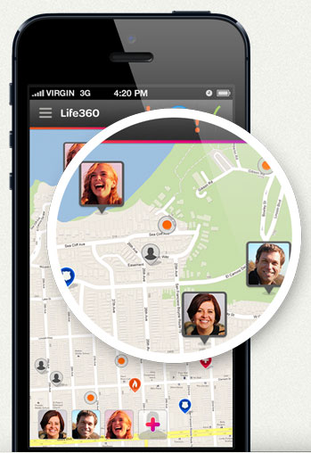 Product_Tour___Life360_-_The_New_Family_Circle