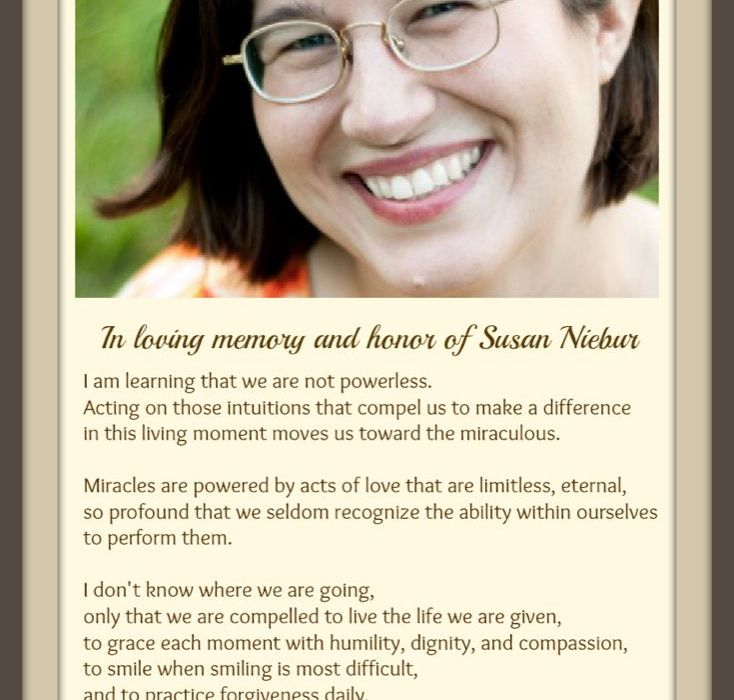 susan whymommy