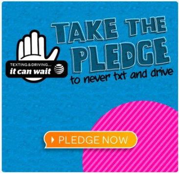 Take-the-pledge-square