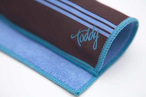 Toddy-closeup