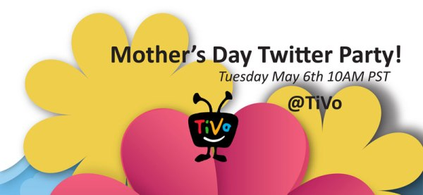 tivo-moms-twitter-party