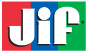 #GetGoing With Jif To Go Dippers and You Could Win $1,000 #MC #Sponsored