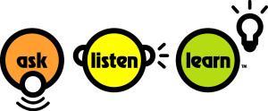 ask-listen-learn
