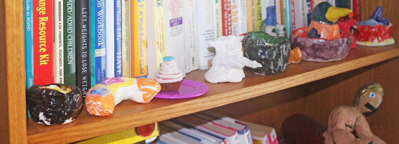 Preserve your family's 3D objects with 3D scanner on Sprout By HP #GoMakeThings #SproutByHP #Sponsored