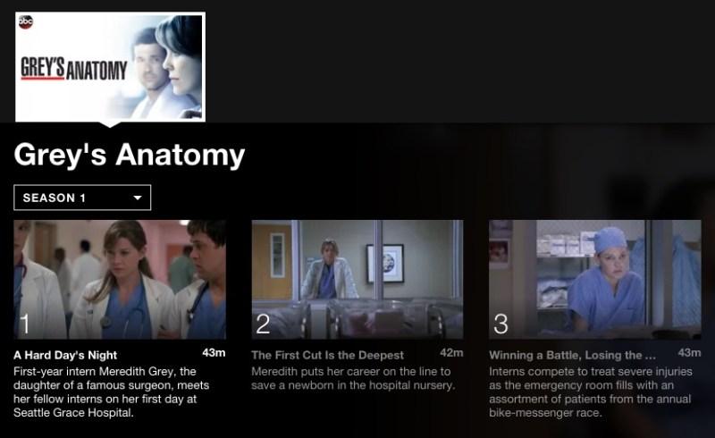 Gossip Girl: 5 Binge worthy shows on Netflix for Teen Girls #StreamTeam