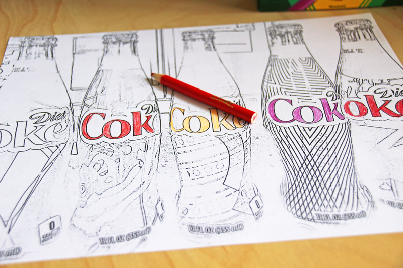 Coloring Pages For Adults Homes : Print your own coloring pages for adults using an epson printer