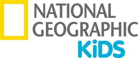 #NatGeoKidsBooks National Geographic Kids books