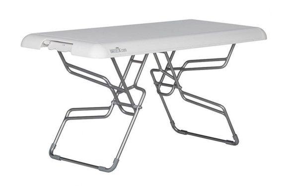 VARIDESK Soho height-adjustable standing desk