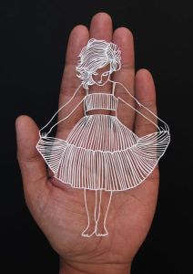 i-decided-to-make-paper-cut-art-my-profession-11__880