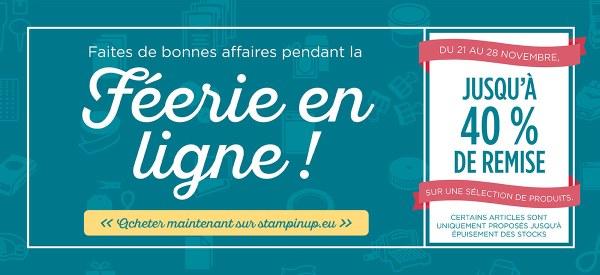 onlineex_shareable-4_nov2116_fr
