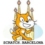 Scratch Barcelona