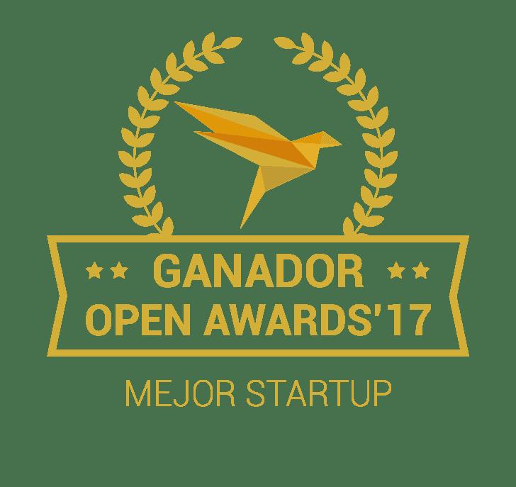 Scratch-School-Open-Awards-2017