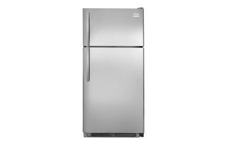 Scratch And Dent Appliances  Super Store  Refrigerators
