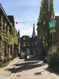 Tilburg Nederland