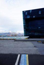Reykjavik citytrip