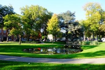 Nuenen Park