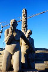 Oslo kunst