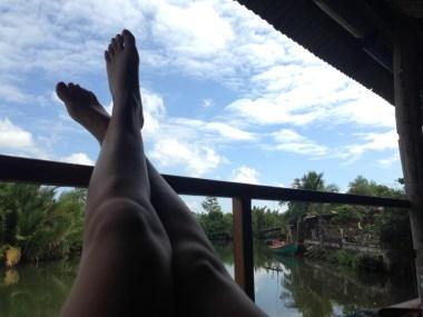 Kampot Cabana