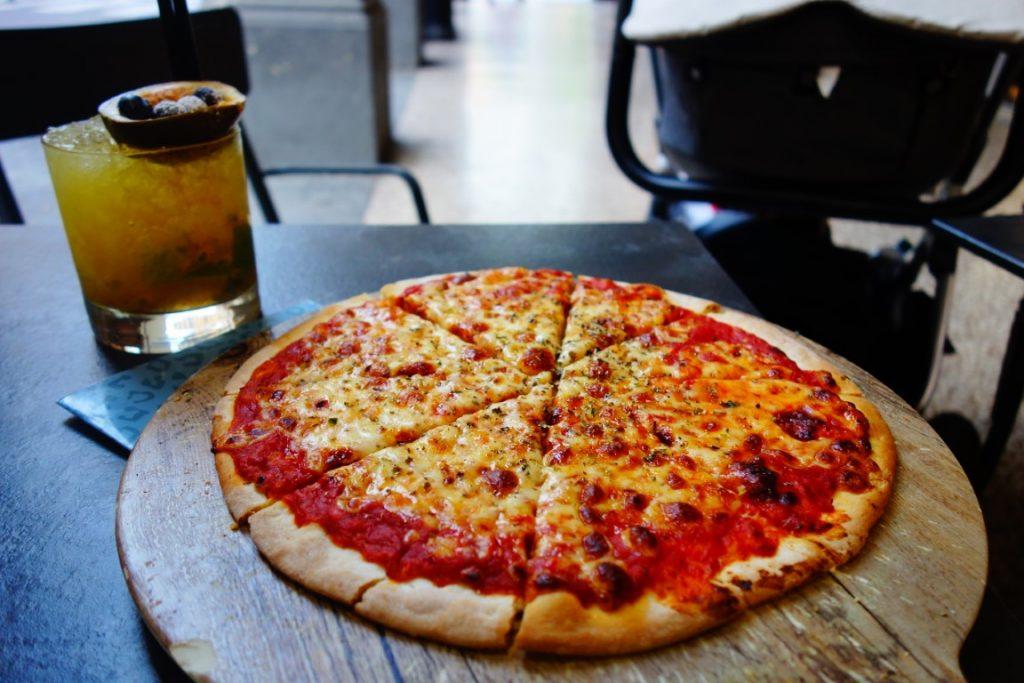 Cityguide Bologna aperitivo