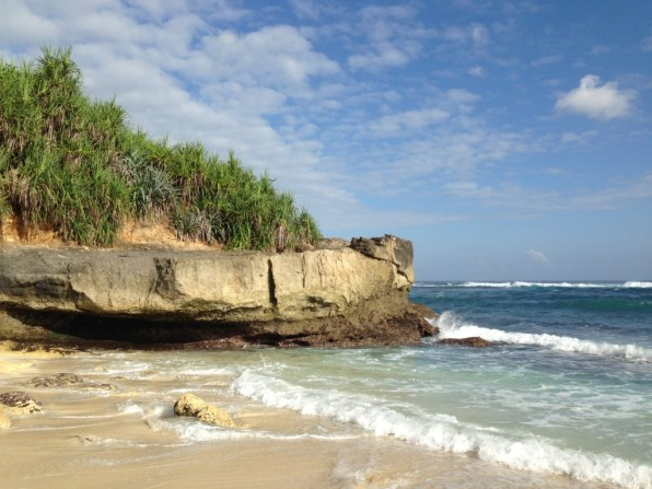 Nusa Lembongan Dreambeach 3