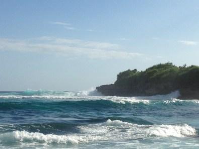 Nusa Lembongan Dreambeach 4