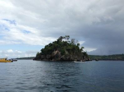 Nusa Lembongan snorkeltrip 3