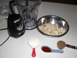 Chocolatetofu1