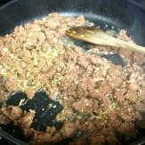 Homemade Beef and Cheese Piroshki 017