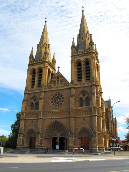 2013ADELAIDE CHURCH2 LR