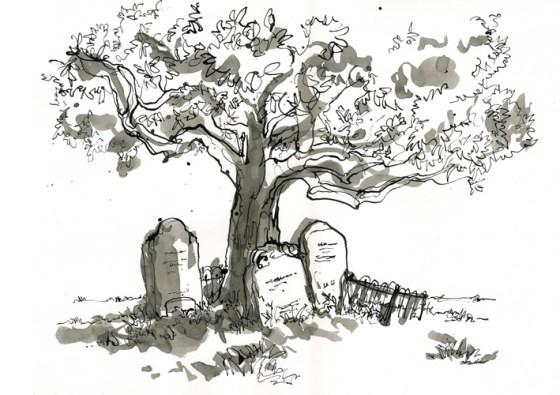 st stephens cemetery 2 LR