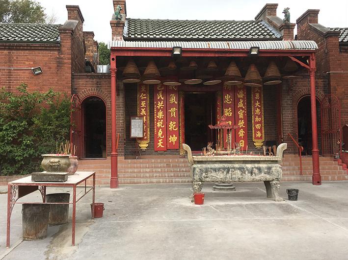 temple_outside_full_shot