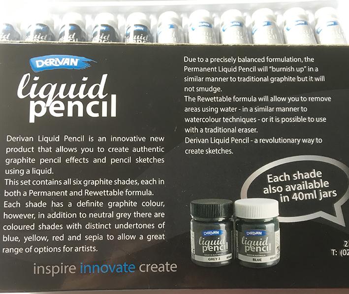 Day1_Liquid_Pencil_Set_2