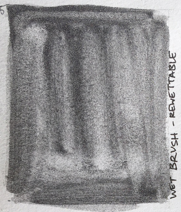 Day1_rewettable_wet_brush_on_dry_paper