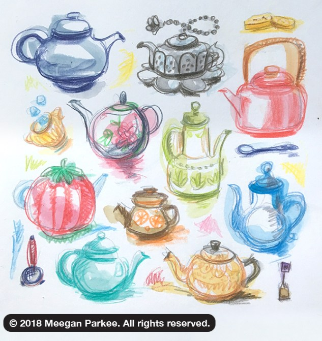 teapots_finished_square1