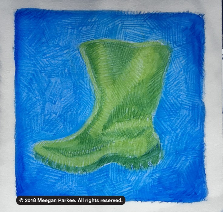 Ex2_Gumboot_wetted
