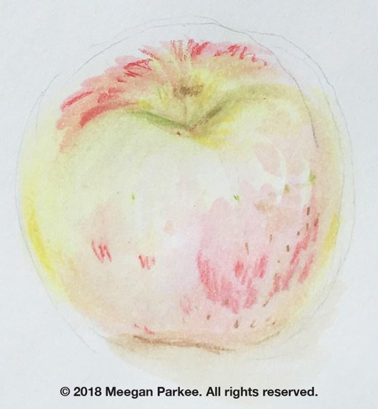 apple_little_final