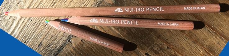 Daiso_pencils