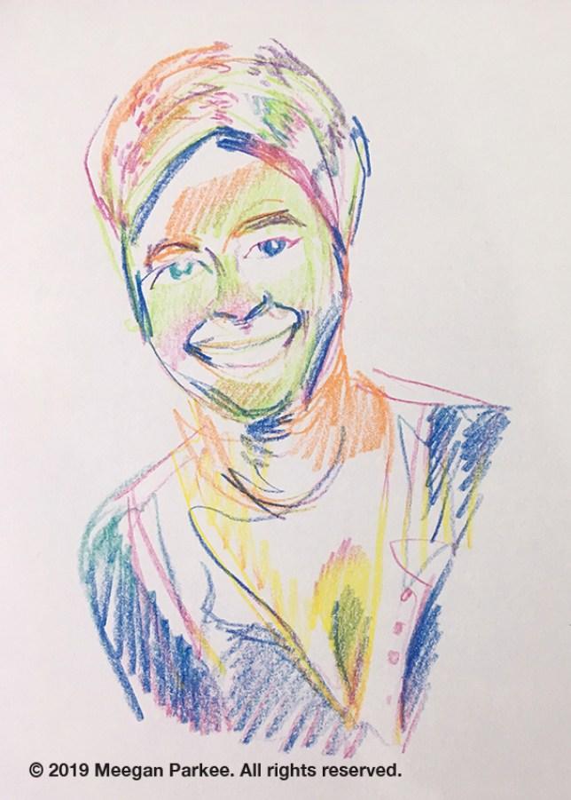 Crayola_Effects_Portrait_1_LR