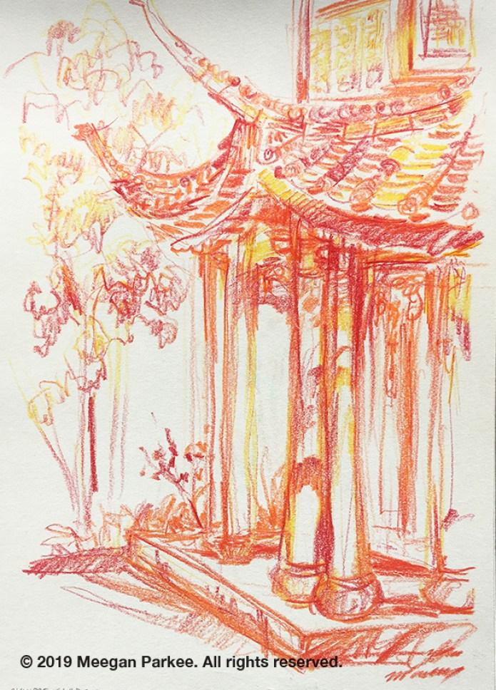 Crayola_chineses_gardens_drg_1_LR