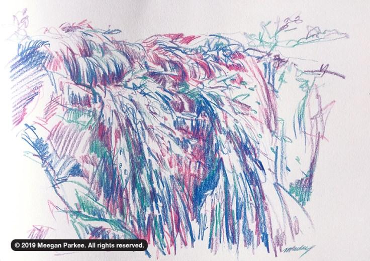 Crayola_chineses_gardens_drg_4_LR