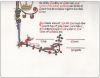 Geoffrey de Tosni - SC - Scan 2 Bottom