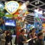 Hong Kong Toy Fair Wow Blog