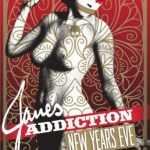 Janes-addiction-new-year