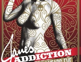 Janes-addiction-new-year