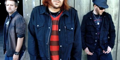 seether 2