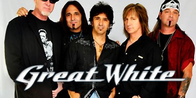 11_great_white